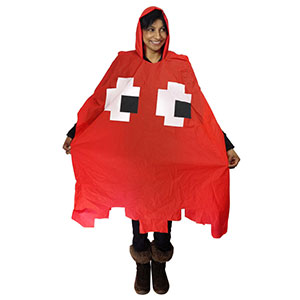 pacman_poncho-red